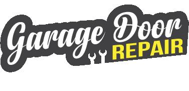 garage door repair gilbert, az