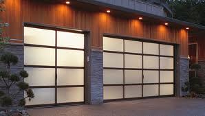 Garage Doors Gilbert
