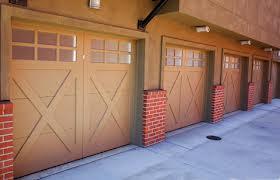 Garage Door Service Gilbert